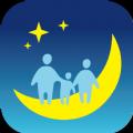 月亮巴巴家校互通版v4.0.3 全新版