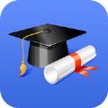 彭城课堂智慧教育云远程上课版v2.0.5 安卓版