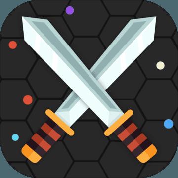 刀剑大作战手游连击版1.1.8安卓版