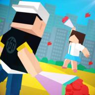 爱情助跑器手游2020情侣版v1.0 最新版