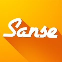 SANSE盛世每日特价版v1.3.4 安卓版