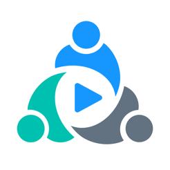 海信远程会议高效版v3.13.2.8 综合版