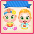 迷你小宝宝手游养成版v1.0苹果版