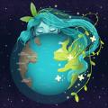 环境问题手游自然版v1.0苹果版