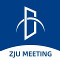 浙大会议便携版v2.5.8 安卓版