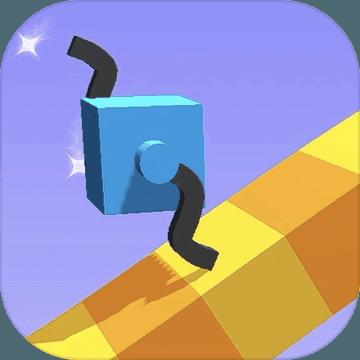 拉拔攀登者手游中文版v1.9.0 最新版