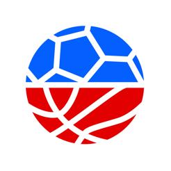 腾讯体育NBA独家直播版v6.3.80.928 互动版
