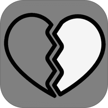 谈一场恋爱硬核版v1.0.1 中文版