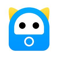 神奇书包官方安卓版v1.0.2 免费版