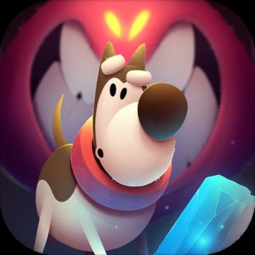 我的冒险狗手游神秘版1.1.4最新版