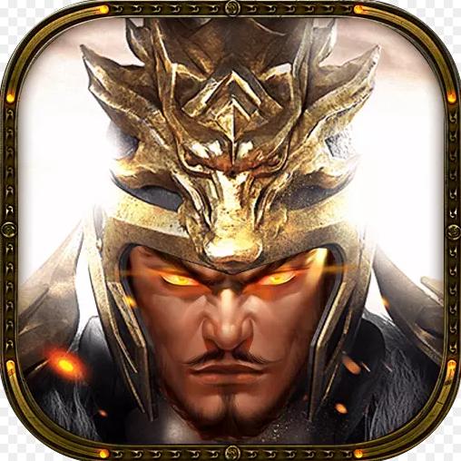 王者之师官方抢先版v1.0.0 最新版