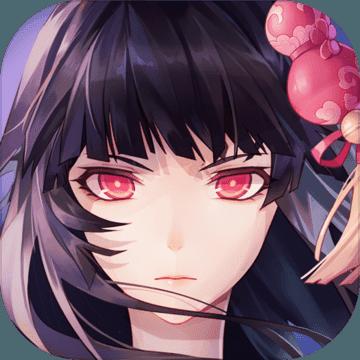 王牌御史手游官方版v3.01.0 官方版