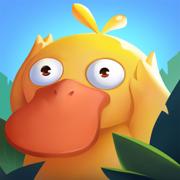 疯狂合体鸭离线升级版v1.0 苹果版