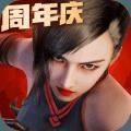 地灵曲手游官方版v4.0 官方版