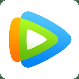 腾讯视频app免费永久vip版9.9.9手机版