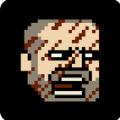 该死的混蛋手游无敌版v1.0.0.12中文版