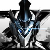 聚爆Implosion手游官方版v1.2.4.3 官方版