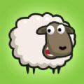 羊毛工厂手游放置版v1.0.0单机版