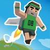超级跳跳侠手游正式版1.3.2手机版
