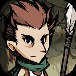 小小驯龙师趣味玩法版v1.1.0 特别版
