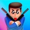 子弹先生间谍谜团手游全关卡版1.1提示版