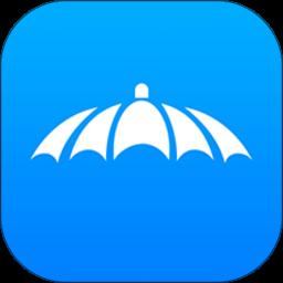 师大教育空中课堂版v1.2.0 综合版
