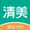 清美鲜到免运费版v1.1.0 特惠版