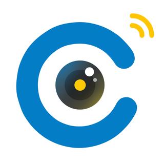 cameye3摄像监控多功能版v1.1.4.18 实时录像版