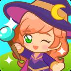 魔法学校手游正式版v8.0.1 安卓版
