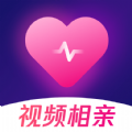 梦之恋美妆软件v1.0 苹果版