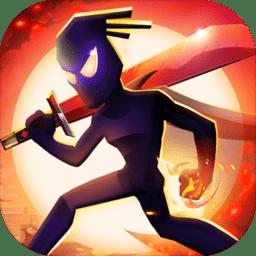 逆行英雄手游单机版v1.0 安卓版