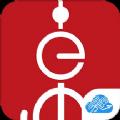 上海市市民云预公积金查询版v6.8.9 安卓版