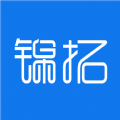锦拓网校错题分析版v1.1.1 专业版