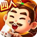 欢乐四人斗地主趣味版v1.0.0 最新版