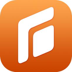 无线石家庄公共服务版v3.0.2 智能版