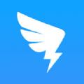 钉钉家校本app提交作业版v4.7.31安卓版