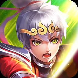 魔灵兵团之狂暴BT畅玩版v1.0.0 最新版