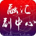 创先泰克教育云移动培训版v1.8.34 v1.8.34 专业版