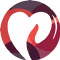 社会心理服务便携版v1.0.0 咨询版