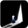 夜巷逃生中文正式版v1.0 最新版