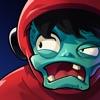 欢乐斗僵尸手游无敌版1.1.1单机版