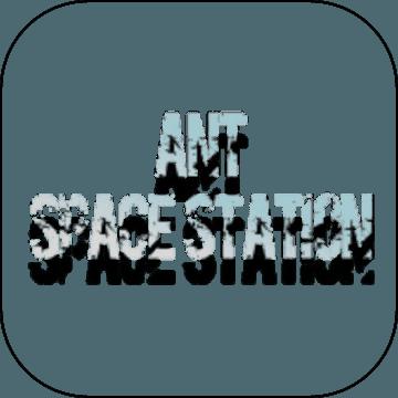 ANT空间站全新玩法版v1.0.2 安卓版