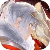 仙剑奇侠传九野官方抢先版v1.0 免预约版