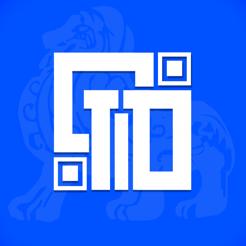 宁归来网上身份证版v4.3.1 便携版