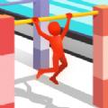 史诗般的冲刺手游冲关版v1.0安卓版
