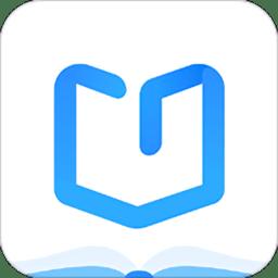 米乐课堂远程上课版v1.13.0 中学版v1.13.0 中学版