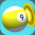 台球解谜手游中文版v1.0安卓版