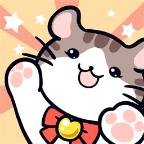 我的小猫手游合成版v1.0.4 安卓版