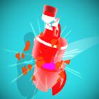 瓶粉碎中文版v1.0 趣味版
