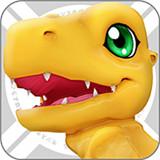 数码兽之王无极限版v1.0.0.93293 安卓版